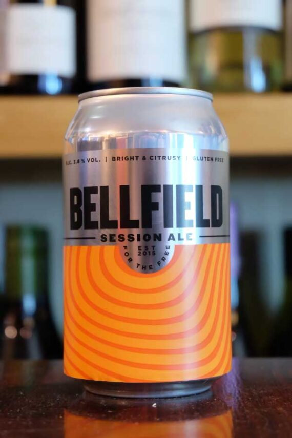 Bellfield-Session-Ale-New