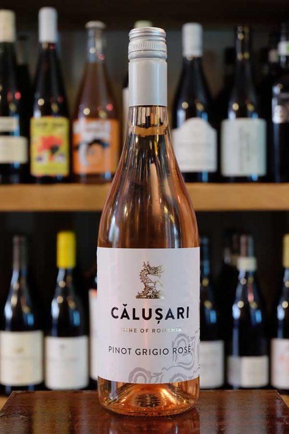 CALUSARI-PINOT-GRIGIO-ROSE