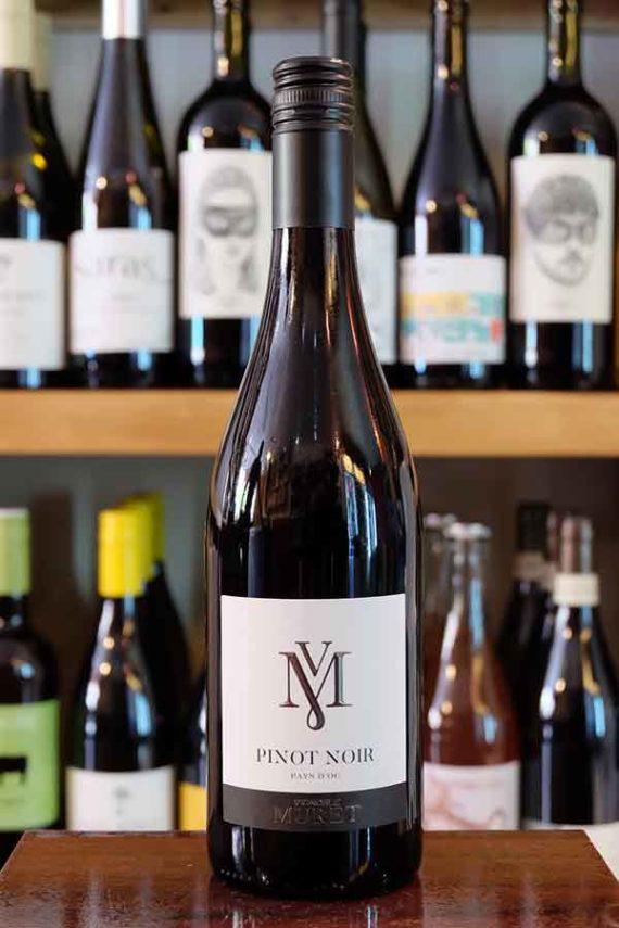 Domaine-Muret-Pinot-Noir