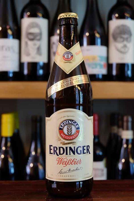 ERDINGER-WEISSE