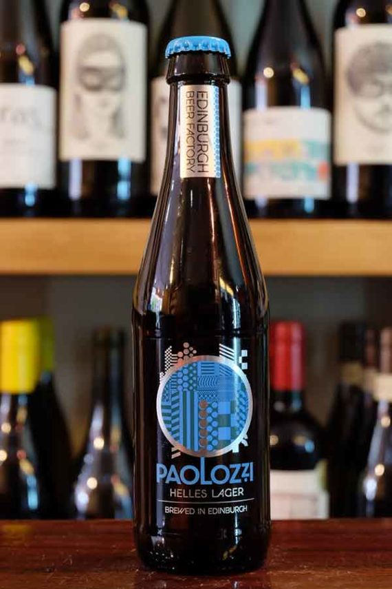 Edinburgh-Beer-Factory-Paolozzi
