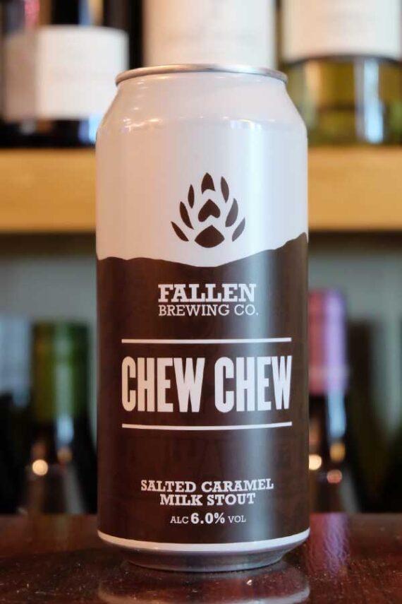 Fallen-Chew-Chew-440ml