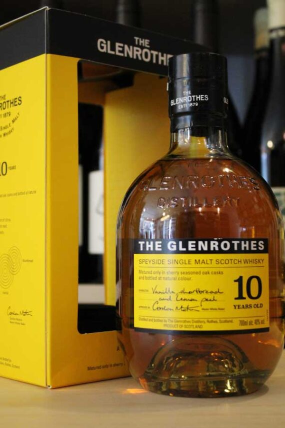 Glenrothes-10