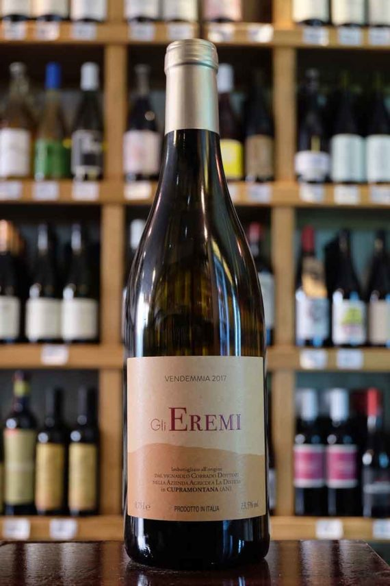 Gli_Eremi_Natural_Wine_Edinburgh_Cork&Cask