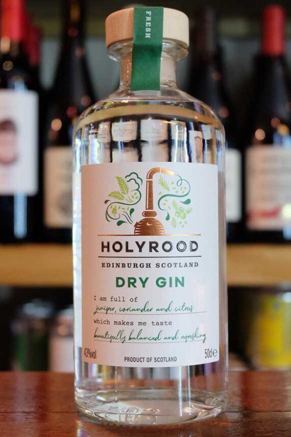Holyrood-Dry-Gin