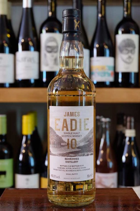 James-Eadie-Benrinnes-Small-Batch-10-year-old
