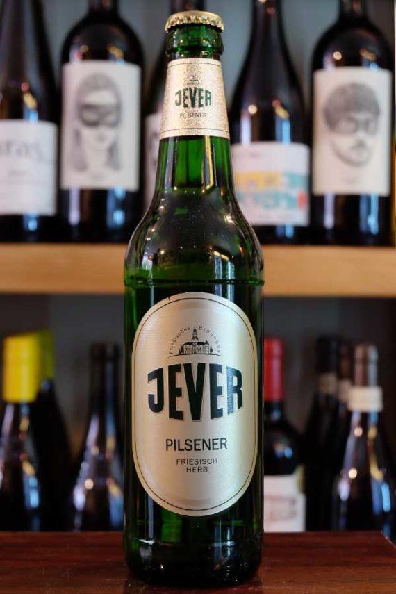 Jever-Pilsner