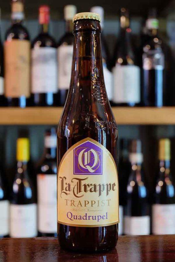 LA-TRAPPE-QUADRUPLE