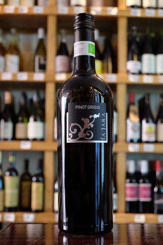 La-Jara-Pinot-Grigio