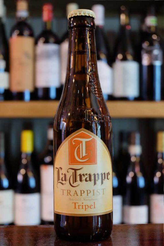 La-Trappe-Triple
