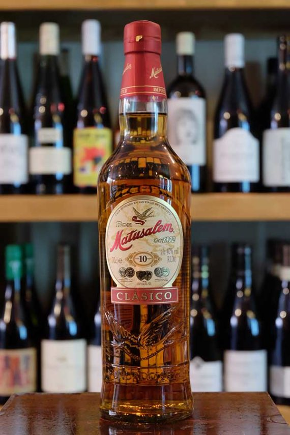 MATUSALEM-10-YEAR-OLD-RUM