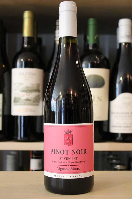 Muret-Pinot-Noir