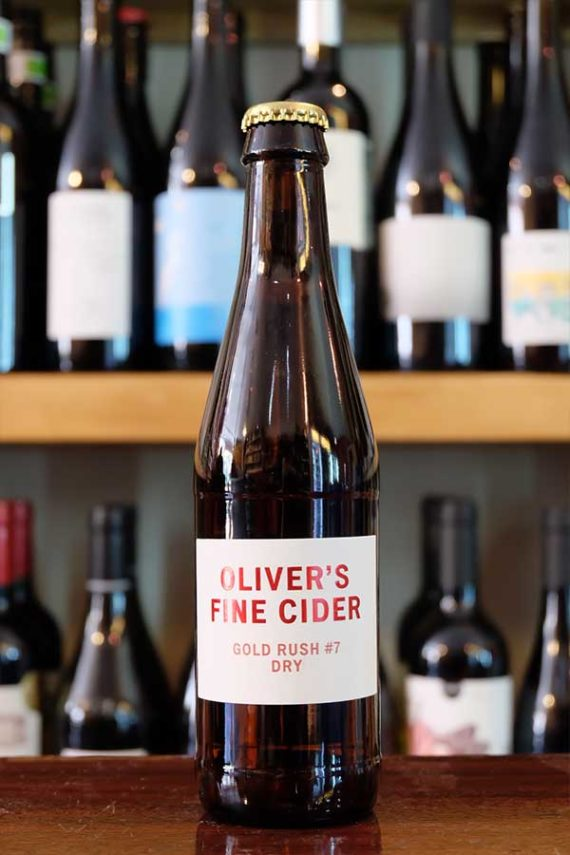 Olivers-Gold-Rush-Cider