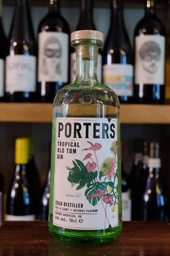 Porters-Gin-Tropical-Old-Tom