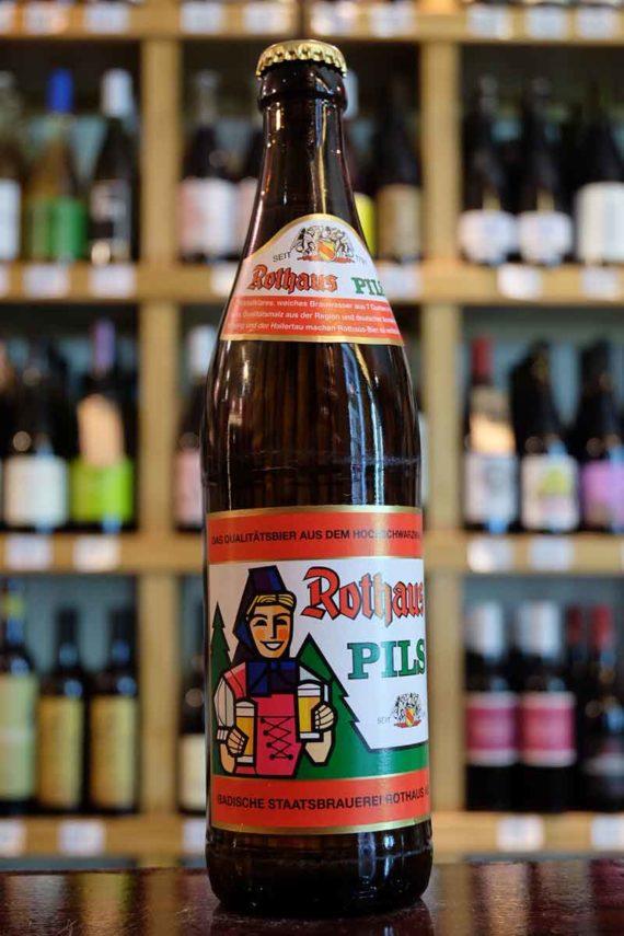 Rothaus_Pils_Beer_Cork&Cask