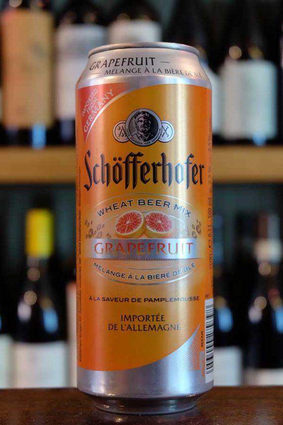 SCHOFFERHOFER-GRAPEFRUIT