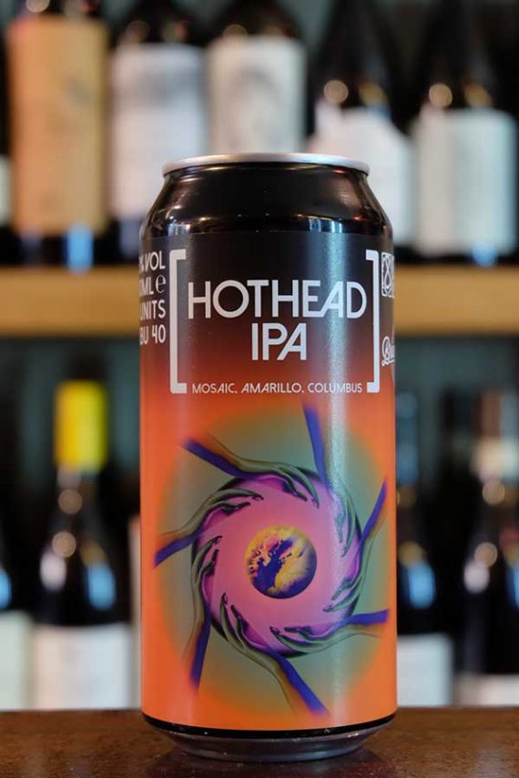 STEWARTS-HOT-HEAD-IPA