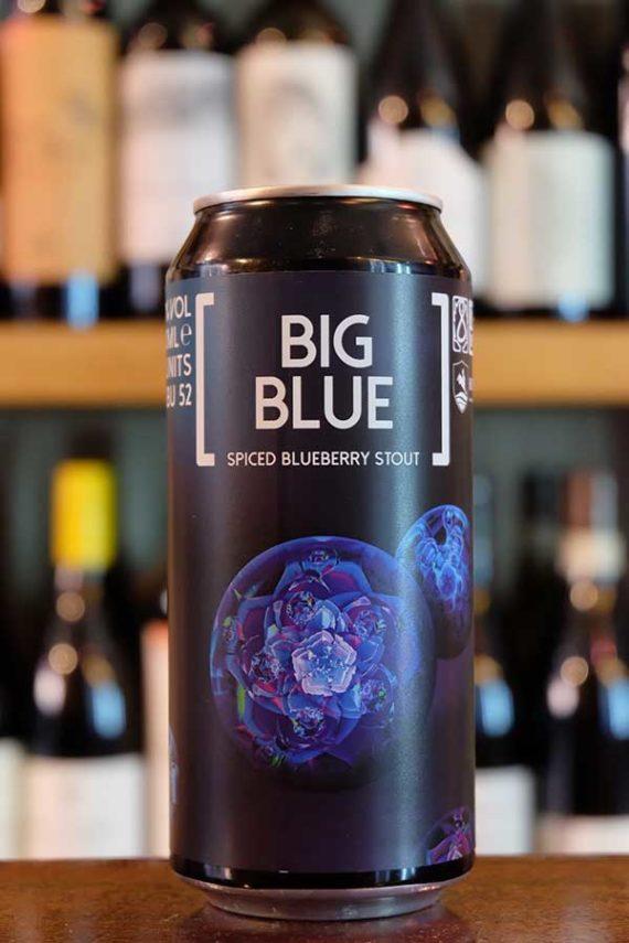 Stewarts-Big-Blue