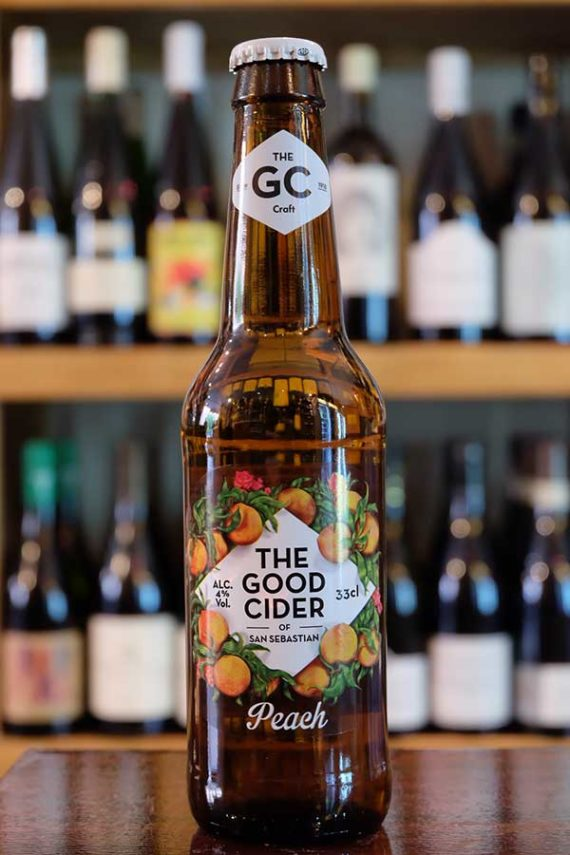 THE-GOOD-CIDER-CO-PEACH