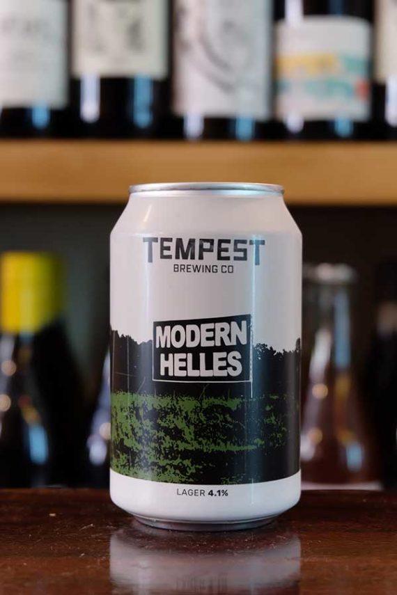 Tempest-Modern-Helles