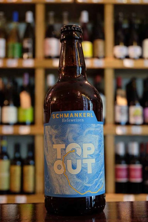 Top_Out_Brewery_Schmankerl_Wheat_Beer