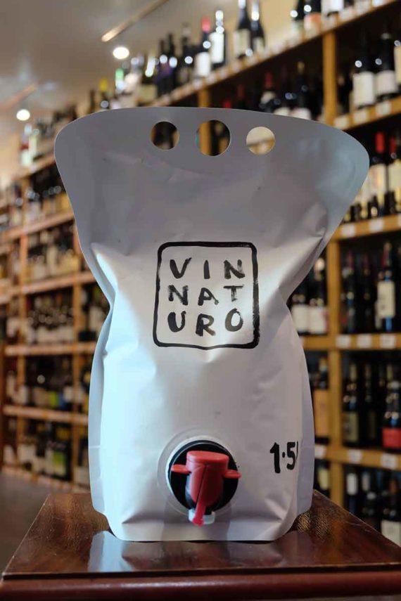 Vin_Naturo_Bagnum_Magnum_Natural_Wine_Cork&Cask_Edinburgh