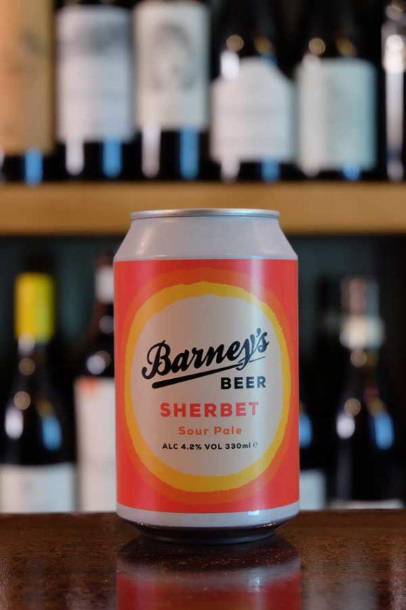 barneys-sherbet-sour-ipa