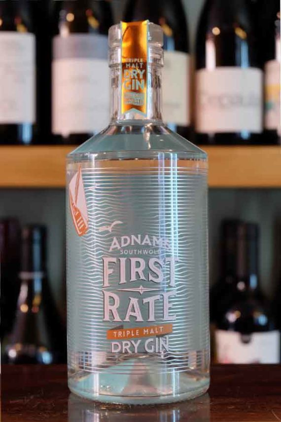 ADNAM'S-FIRST-RATE-GIN