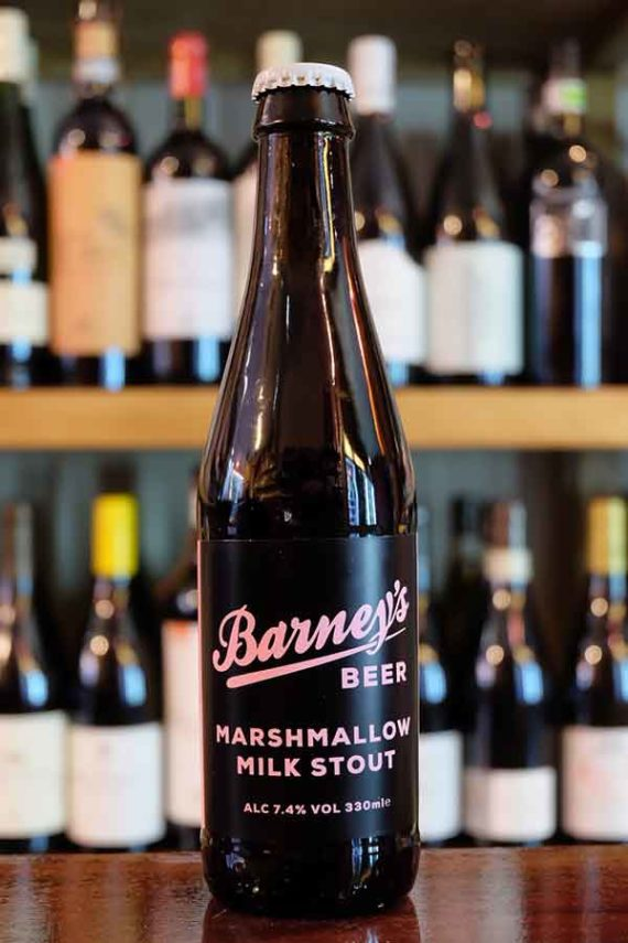 BARNEYS-MARSHMALLOW-MILK-STOUT