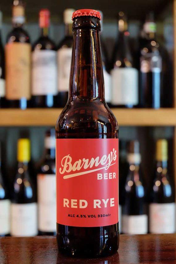 BARNEYS-RED-RYE-IPA