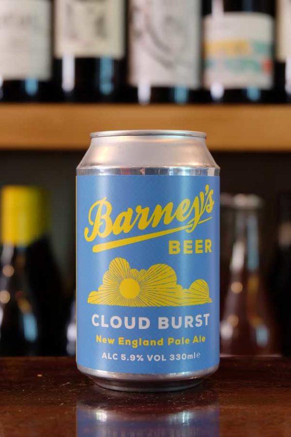 BArneys-Cloud-Burst