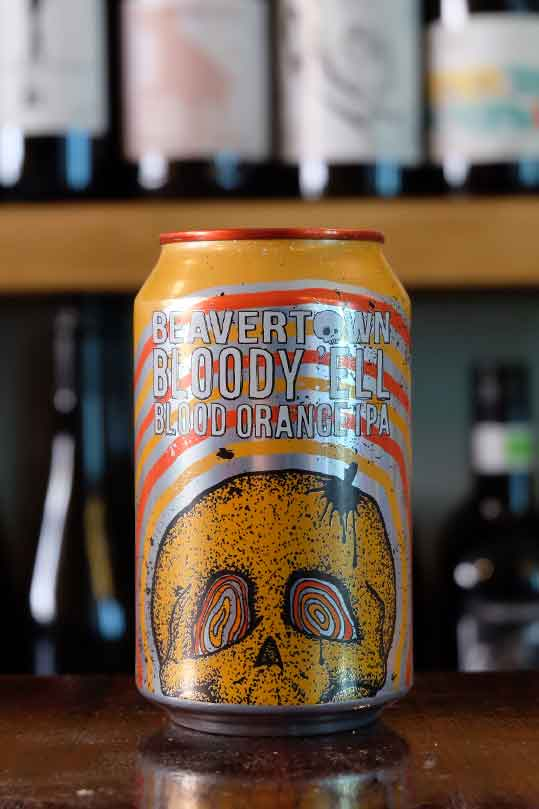 BEAVERTOWN-BLOODY-ELL-BLOOD-ORANGE-IPA