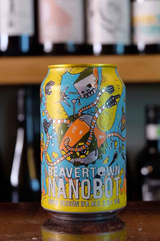 BEAVERTOWN-NANOBOT-SESSION-IPA