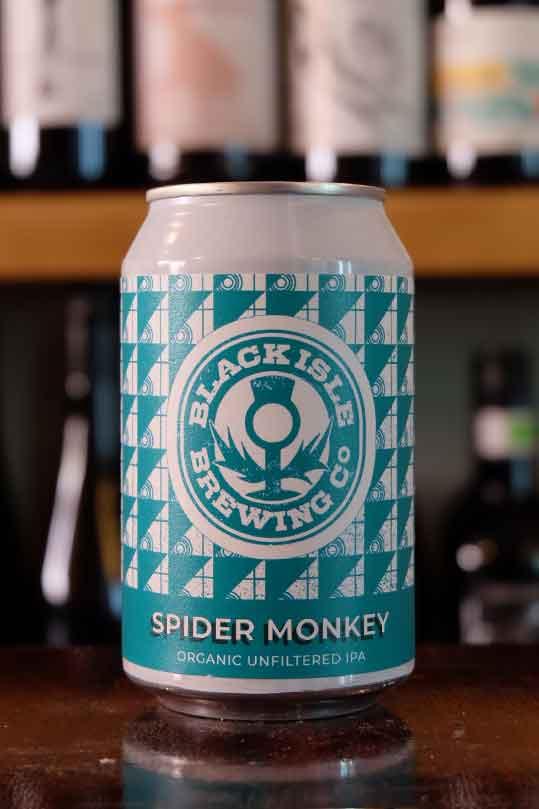 BLACK-ISLE-SPIDER-MONKEY-IPA