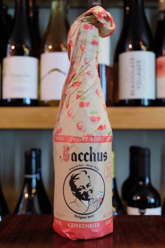 Bacchus-Cherry-Beer