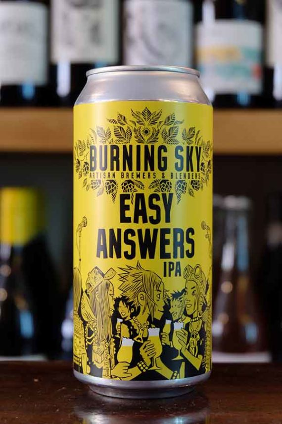 Burning-Sky-Easy-Answer-IPA