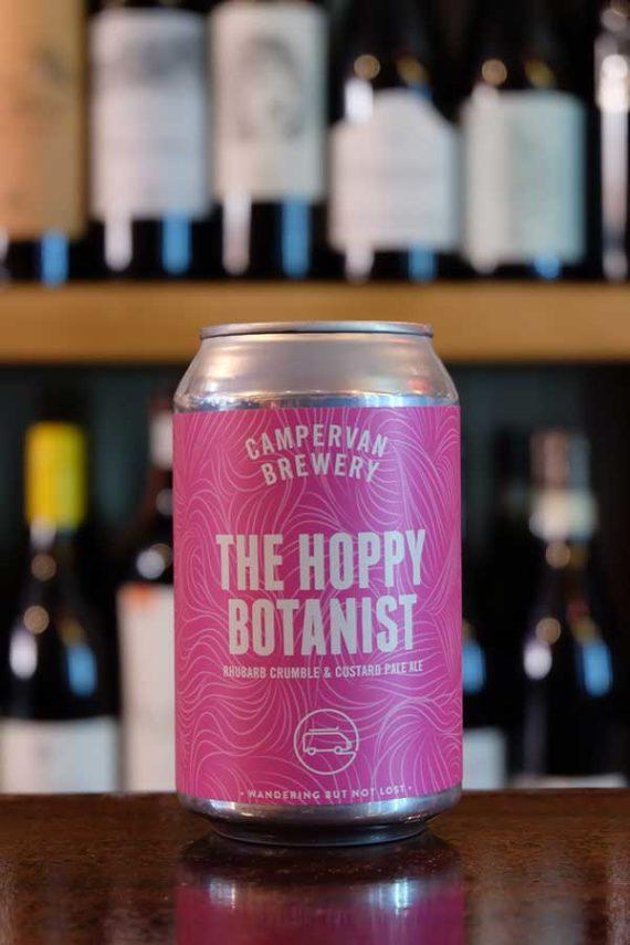 Campervan-Hoppy-Botanist