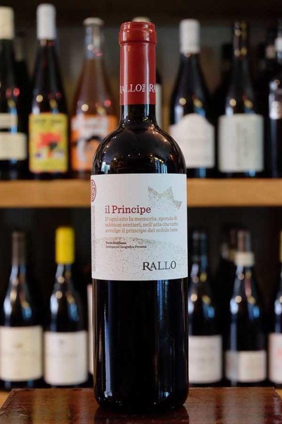 Cantine-Rallo-Nero-d'Avola-Organic