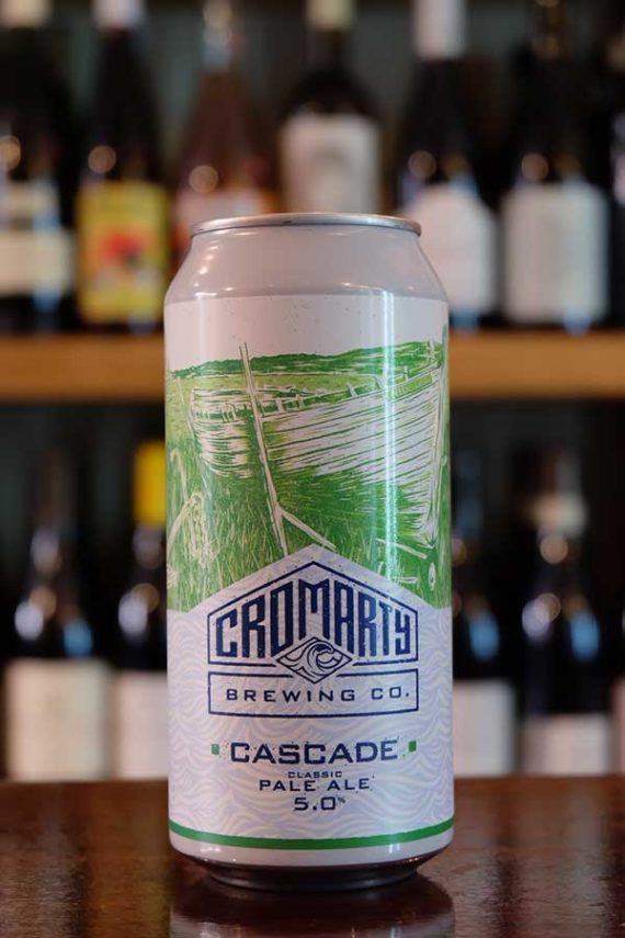 Cromarty-Cascade-Pale-Ale