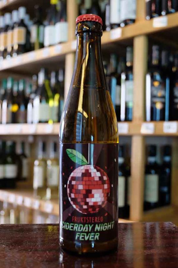 Frukstereo-Cidery-Nigth-Fever
