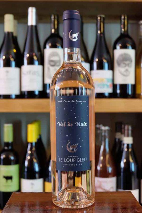 Loup-Bleu-Provence-Rose
