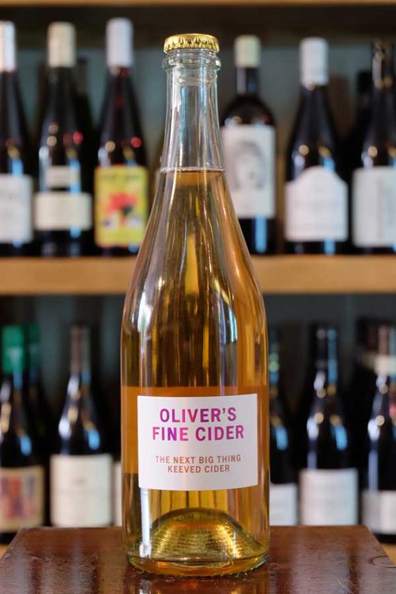 Olivers-Cider-The-Next-Big-Thing
