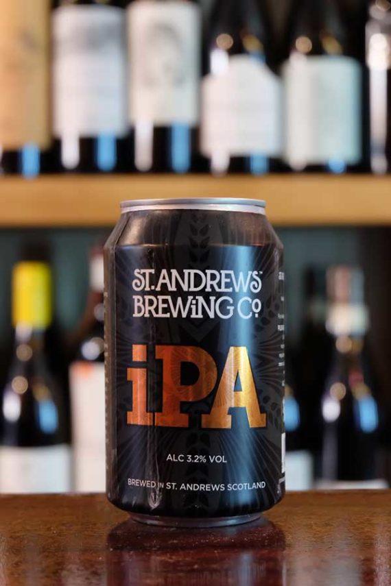 St-Andrews-IPA