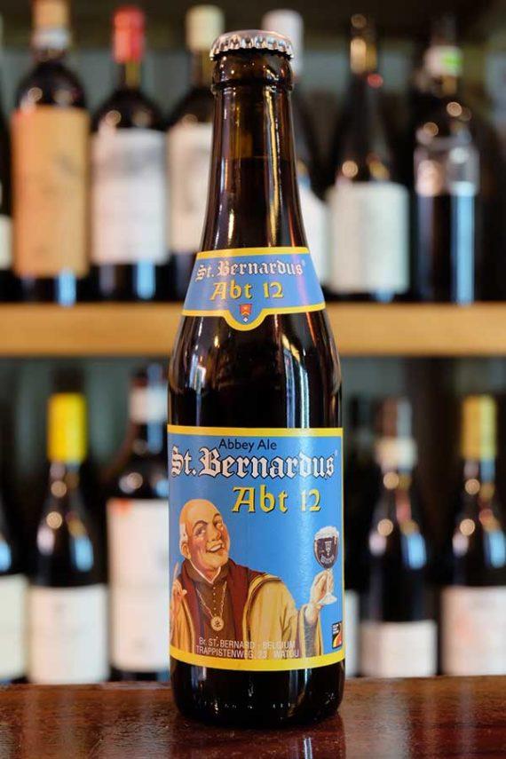 St-Bernadus-Abt-10