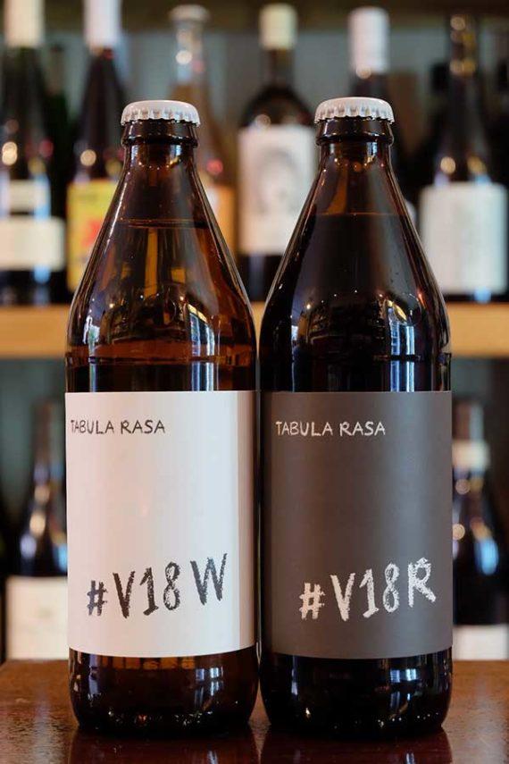 Tabula-Rasa-Wines
