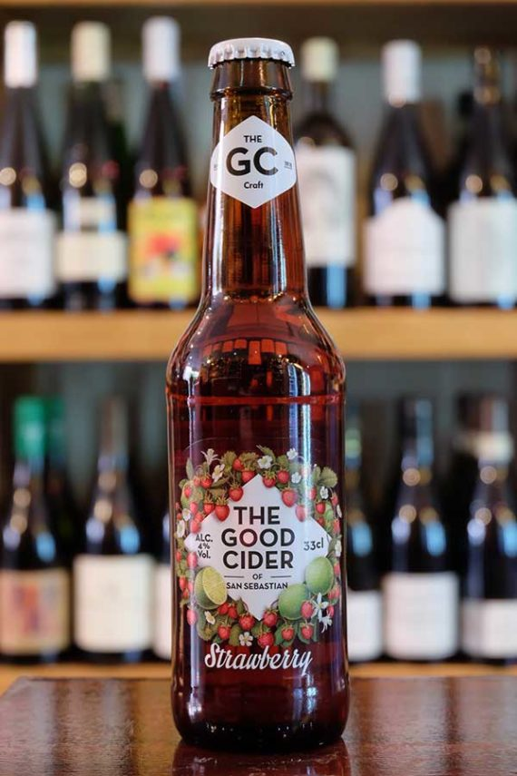 The-Good-Cider-Co-Strawberry