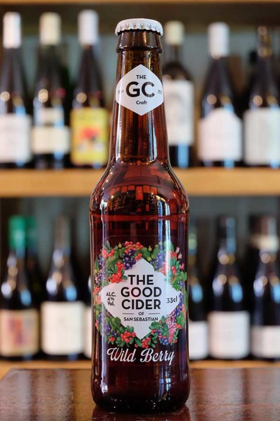 The-Good-Cider-Co-Wild-Berry