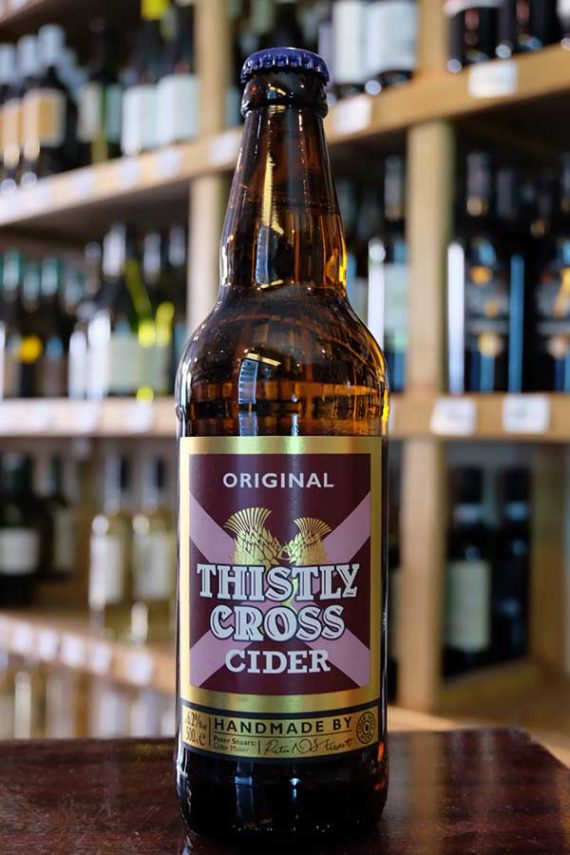Thistly-Cross-Original-Cider