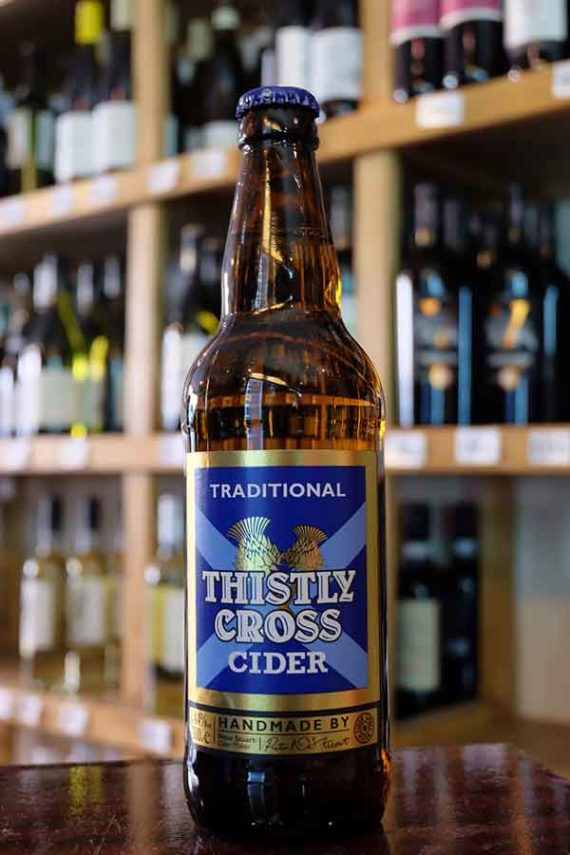 Thistly-Cross-Traditional-Cider