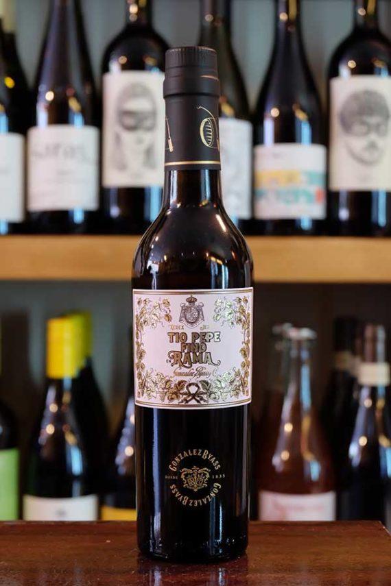 Tio-Pepe-En-Rama-Half-Bottle-Fino-Sherry